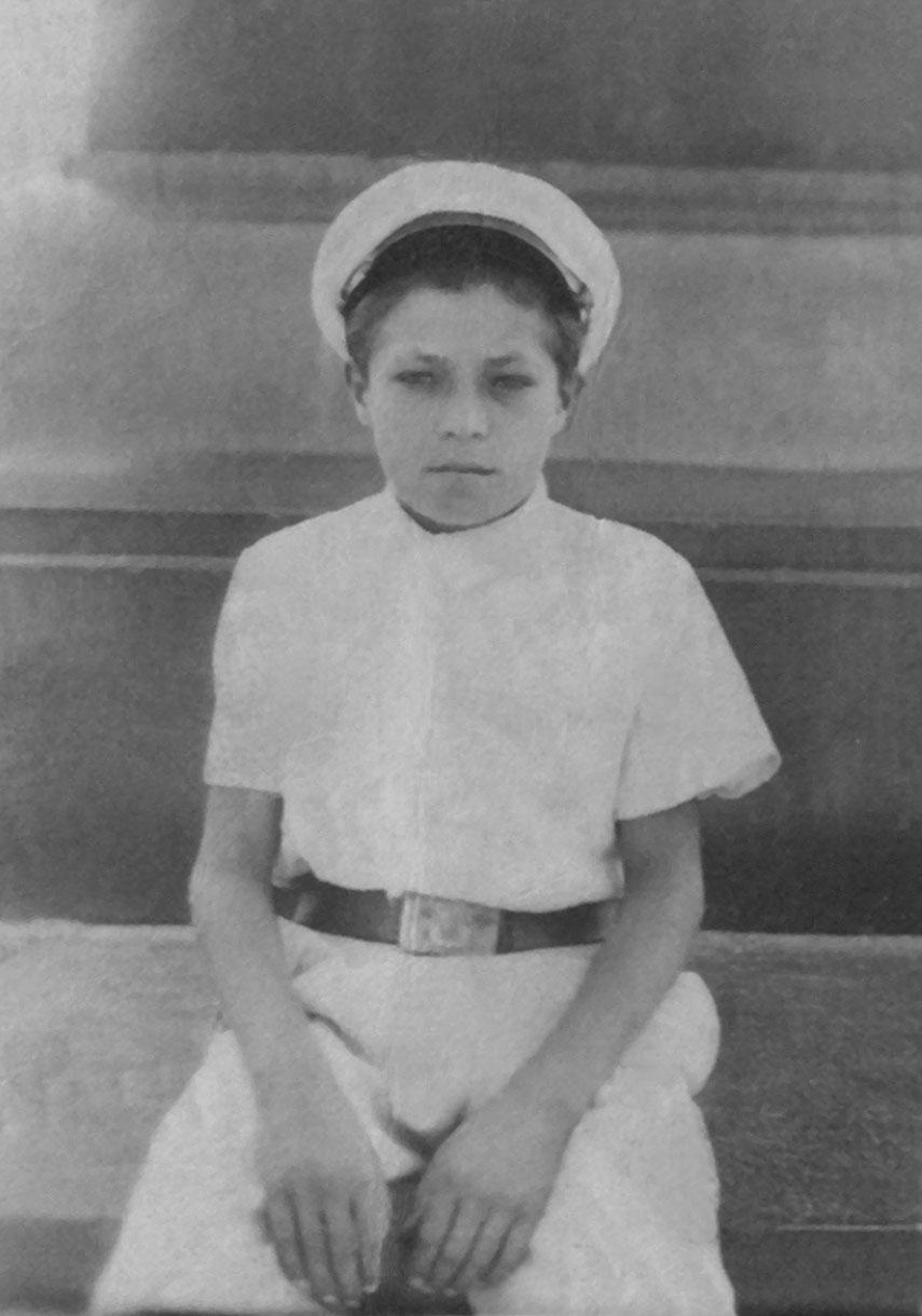 Тетя и мальчик в душе 9 фотография