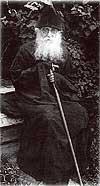 Антоний (Абашидзе)