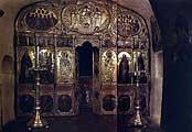 Феодосиевская церковь